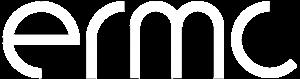ermc-transparent-white